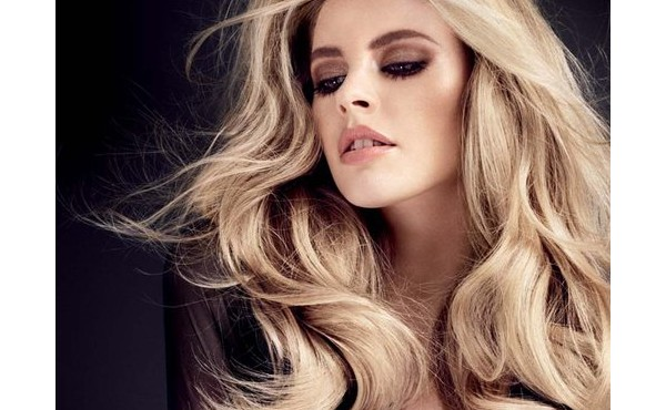 Love is in the hair - ghd stylers on sale