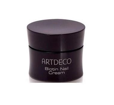 Artdeco Biotin Nail Cream