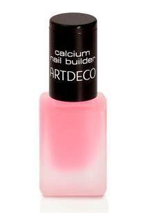 Artdeco Calcium Nail Builder