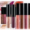 Smashbox SOFTBOX LIP GLOSS COLLECTION