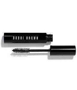 499959b38d3 Bobbi Brown No Smudge Mascara   Makeup   BeautyAlmanac