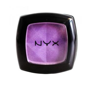 NYX Cosmetics SINGLE EYE SHADOW