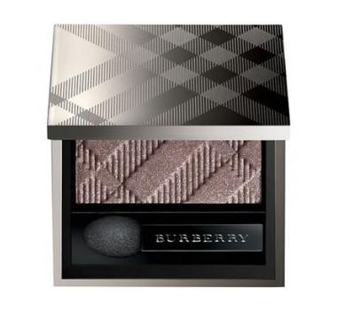 Burberry Cosmetics Sheer Eyeshadow