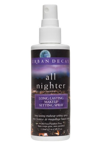 All Nighter Setting Spray by Urban Decay #13
