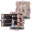 Too Faced In Your Dreams Makeup Collection