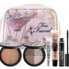 Too Faced Beautiful Dreamer Makeup Collection