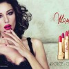 Dolce Gabbana Monica Voluptuous Lips
