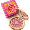 Victoria's Secret Luminous Blush and Highlighter