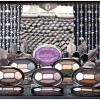 SEPHORA COLLECTION Tarina Tarantio Jewel Shadow Palette