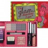benefit I'm Glam...Therefore I am