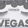 Catrice Welcome To Las Vegas Lashes For Show Down