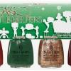 China Glaze Santa's Little Helpers